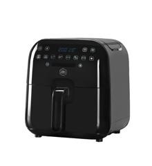 OBH Nordica - Ultimate Fry - Black (AG2028S0)