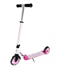 Head - 145 Kick Scooter - Pink/White (H7 SC 04)