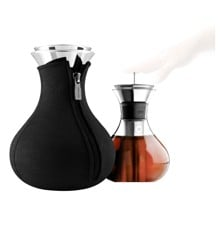 Eva Solo - Tea Maker - Woven Black (567489)