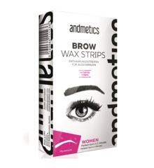 andmetics - Eye Brow Stripes Women