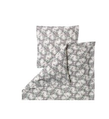 Nofred - Junior Bedding - Botanic Print
