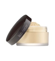 Laura Mercier - Loose Setting Powder - Translucent