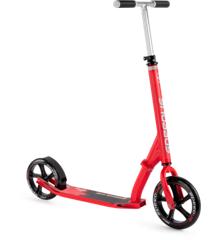 PUKY - SpeedUs One Løbehjul - Rød (5000)