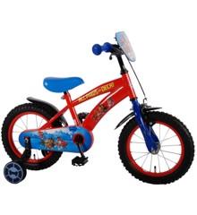 Volare - 14'' Børnecykel - Paw Patrol (3-5 år)