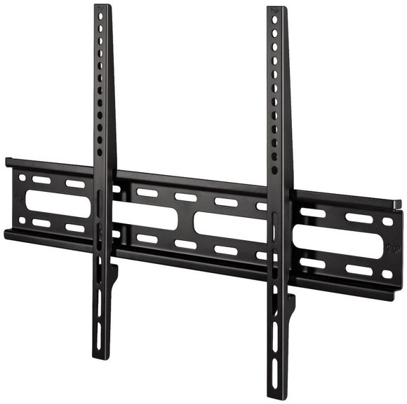 Hama - FIX TV Wall Bracket 37