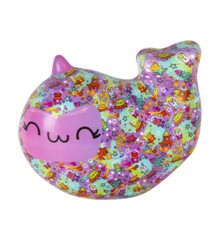 Squishies - Soft'n Slo Small - Search & Squish - Small