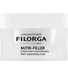 Filorga - Nutri-Filler Cream 50 ml
