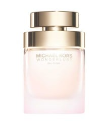 Michael Kors - Wonderlust Eau so Fresh EDT 30 ml