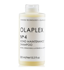 Olaplex - Bond Maintainance Shampoo Nº 4 250 ml