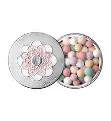 Guerlain - Météorites Light Revealing Pearls of Powder - 02 Clair