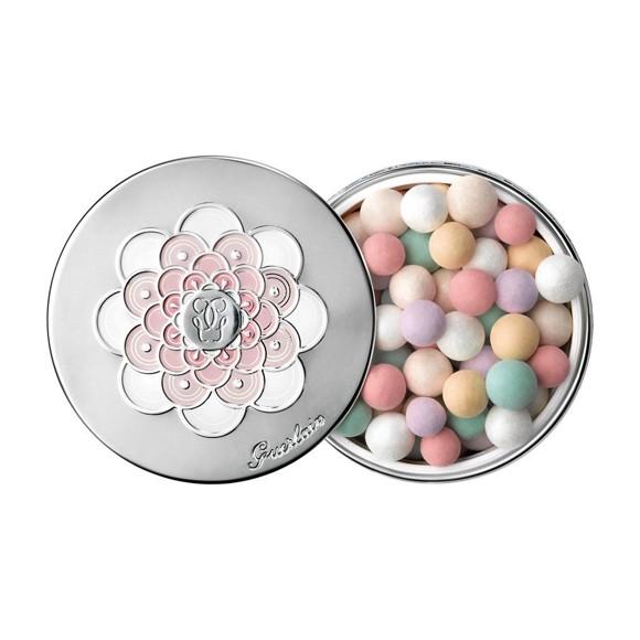 Guerlain - Météorites Light Revealing Pearls of Powder - 02 Clair