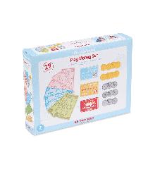 Le Toy Van - Spielgeld Set (LTV319)