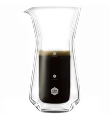 OBH Nordica - Seattle Pour Over Carafe Brygger