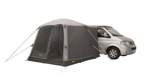 Outwell -Milestone Dash Air Awning Tent (111092)