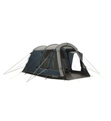 Outwell - Nevada 4P Tent - 4 Person (111060)