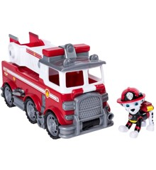 Paw Patrol - Ultimate Themed Vehicles - Marshall (6044192M)
