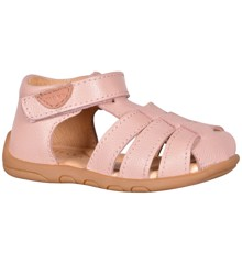 Move - Infant Closed Sandal