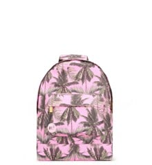 Mi-Pac - Mini Backpack - Palm Trees (740416-S67)