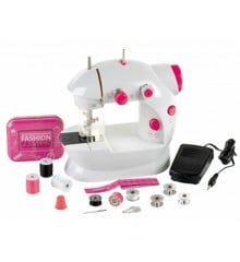 Klein - Kid Sewing Machine (KL7901)