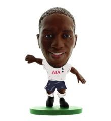 Soccerstarz - Spurs Moussa Sissoko (Classic)