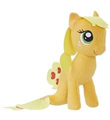 My Little Pony - Small Plush - Mermaid Applejack - 12,5 cm (C2846)