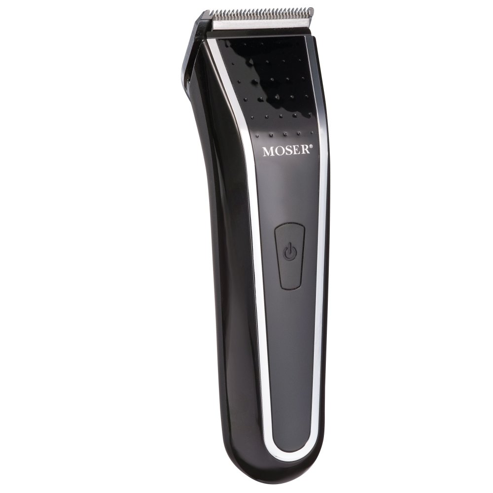 Moser - Hairclipper Lithium Pro LCD (1902‐0460)