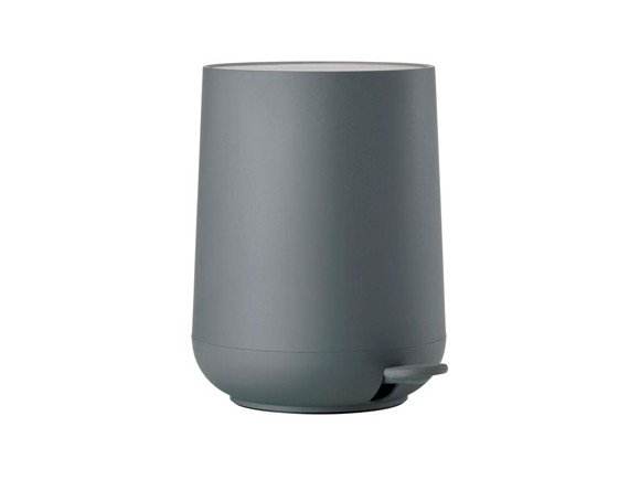 Zone - Nova Pedal Bin 3 L - Grey (331972)