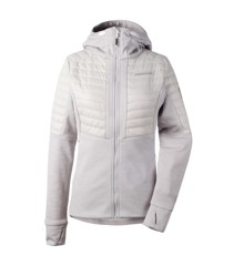 ​Didriksons - Jacket Women - Annema DI502328