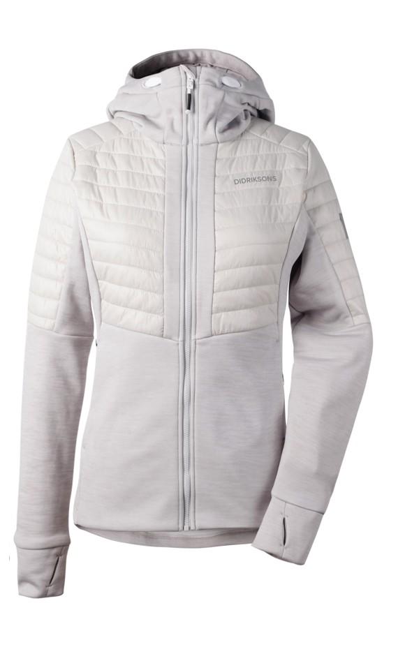 Didriksons - Jacket Women - Annema DI502328