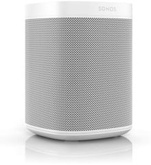 Sonos - One SL (white)