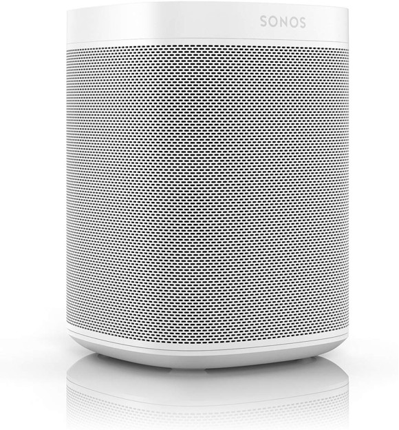 Sonos - One SL (white)
