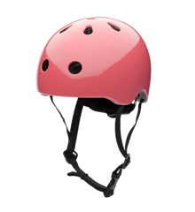Trybike - CoConut Cykelhjelm, Vintage Pink (XS)