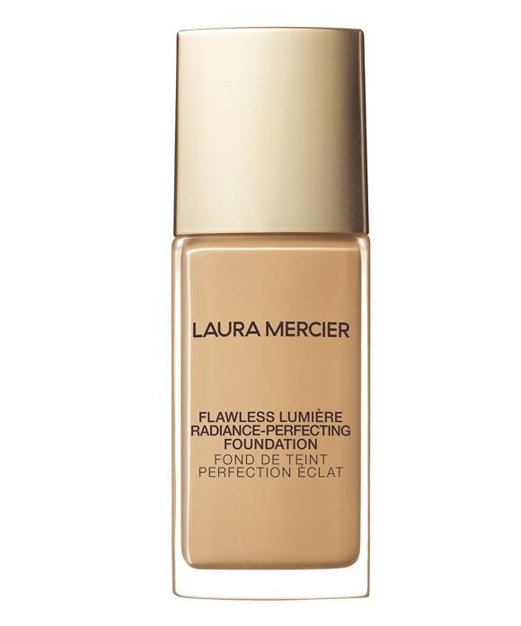 Laura Mercier - Flawless Lumiere Foundation - 3N1 Buff