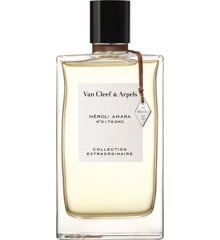 Van Cleef & Arpels - Neroli Amara EDP 75 ml