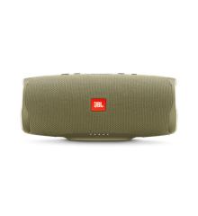 JBL - Charge 4 Bluetooth Højtaler