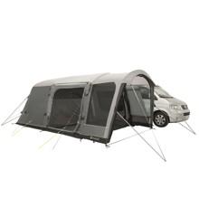 Outwell -Jonesville 440SA Awning Tent (111110)