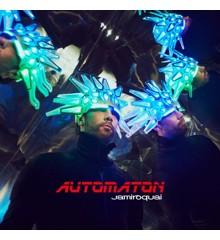 Jamiroquai - Automaton - CD
