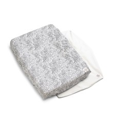 Elodie Details - Changing Pad Covers - Dots of Fauna