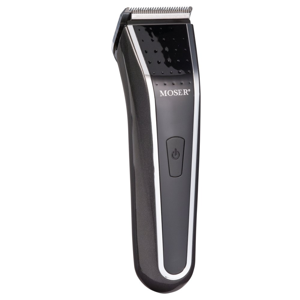 Moser - Hairclipper Lithium Pro LED (1901‐0460)