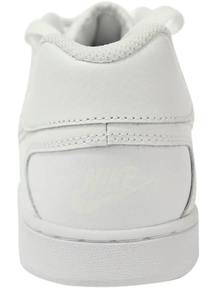 Køb Nike 'Son Of Force' Sko Hvid Sort