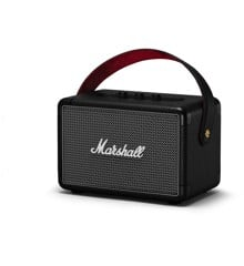 Marshall - Kilburn II Portable Speaker Black