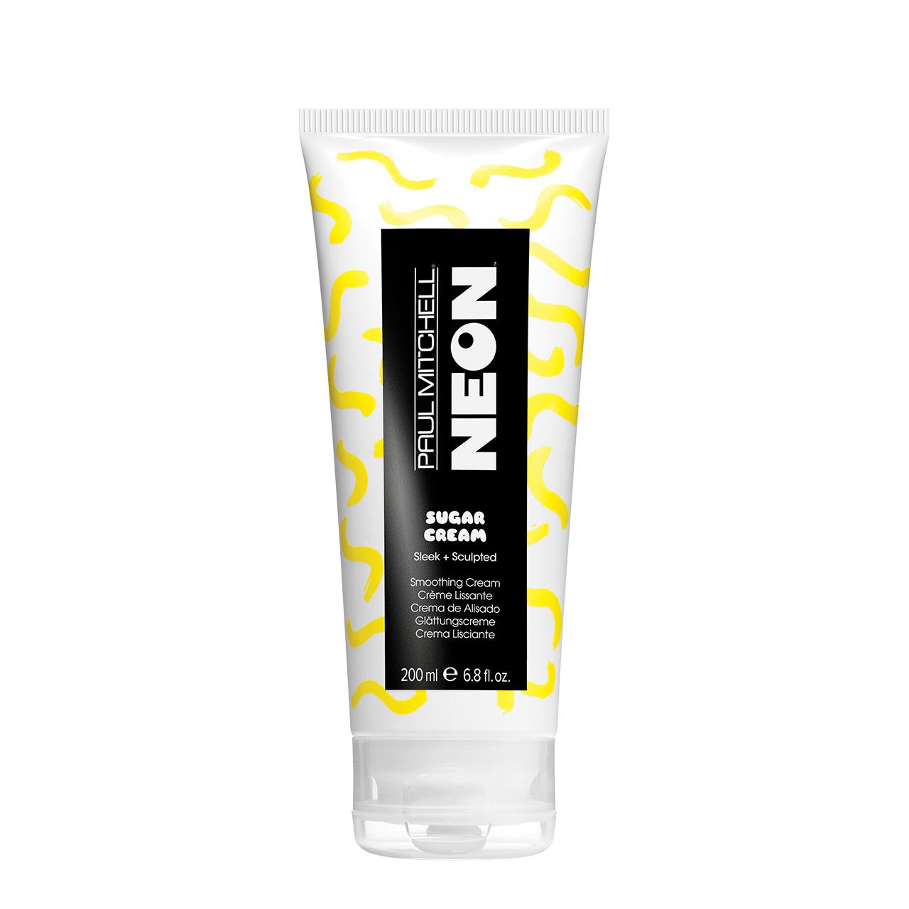 Paul Mitchell - Neon Sugar Cream Braid Cream 200ml