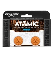 KontrolFreek Playstation 4 Atomic Grip