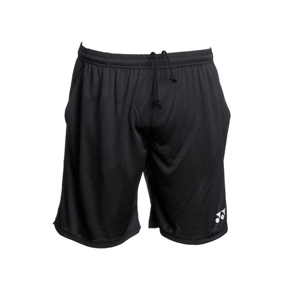 Yonex - Mens Shorts Noah