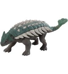 Jurassic World - Roarivores - Ankylosaurus (FMM25)