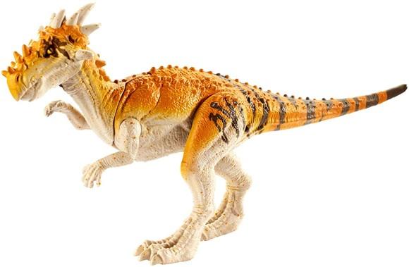Jurassic World - Dino Rivals - Dracorex (GCR48)