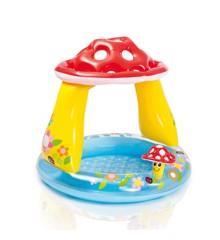 INTEX - Baby Pool- Svamp