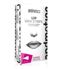 andmetics - Lip Stripes Women