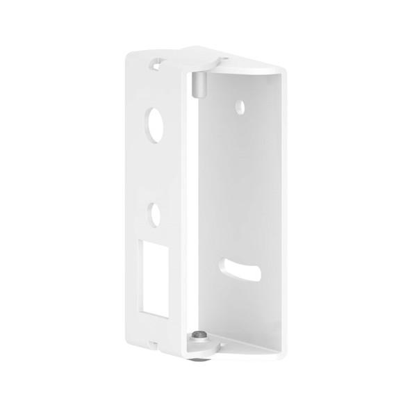 Hama - Vægbeslag  Til Sonos PLAY:1  Hvid