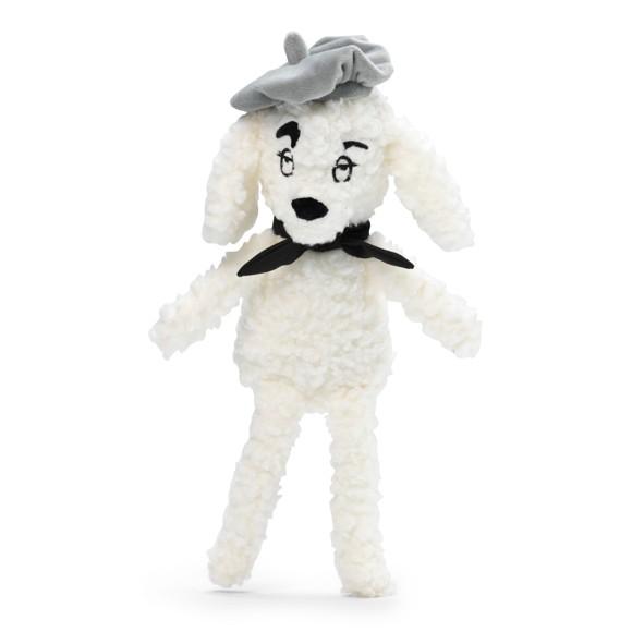 Elodie Details - Krammedyr Rebel Poodle Paul